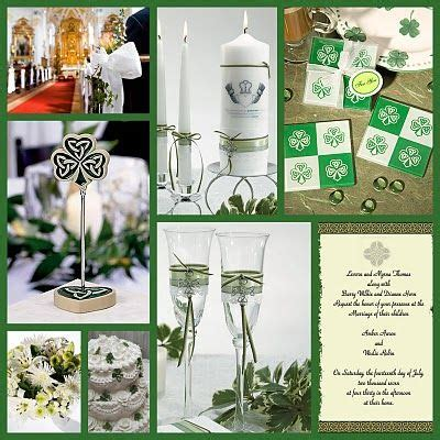 235 best images about wedding reception ideas on Pinterest