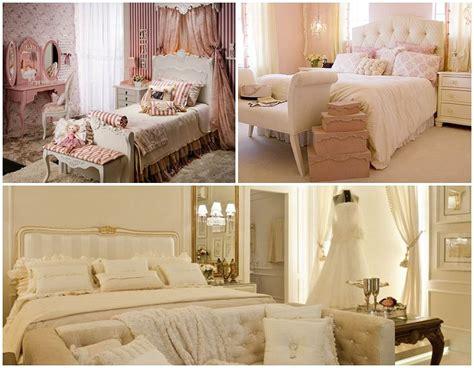 decoração apartamento solteiro dicas de decora 195 167 195 163 o para quarto feminino pequeno