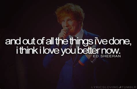 ed sheeran friends lyrics ed sheehan lyrics tagged as ed sheeran lego house