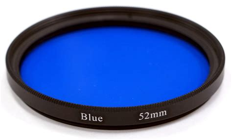 what is the blue light filter for blue light 450nm filter peau productions