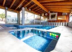 casa rural madrid piscina climatizada 335 casas rurales con piscina climatizada