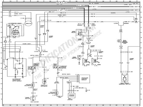 mercedes bose lifier wiring diagram sony wiring diagram