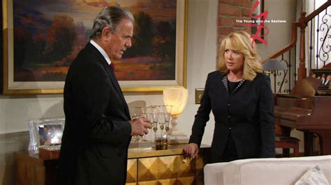 watch cbs young and restless young and restless episode for today revizionnorth