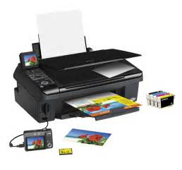 resetter epson dx4400 download software for epson dx4400 printer proxmesy