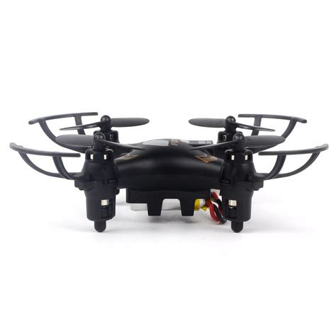 1mini Drone Rc Drone Quadcopter With Switchable Controller Uav quadrocopter dron fq777 951c 951c drone with 0 3mp 6axis quadcopter with switchable