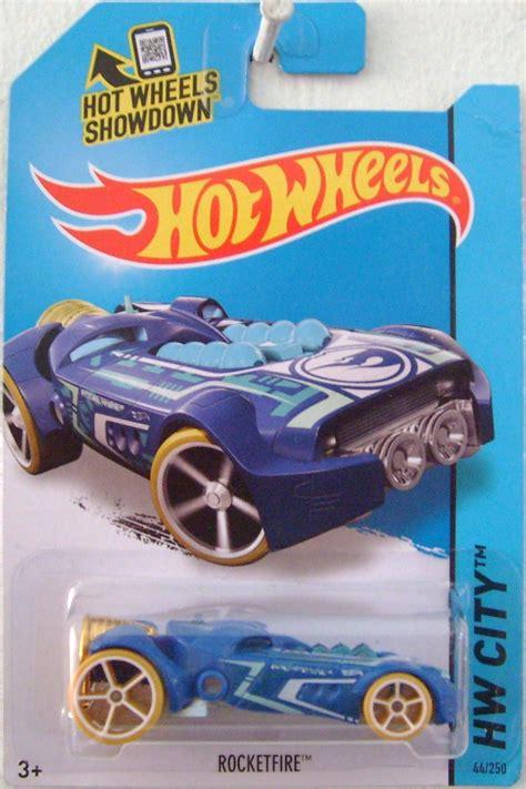 Hotwheels Th 2015 Paradigm Shift 2015 treasure hunts series wheels wiki