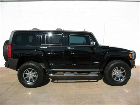 blue book used cars values 2006 hummer h2 suv navigation system service manual how to set clock on a 2006 hummer h2 oz6man6dk6 s 2006 hummer h2 in