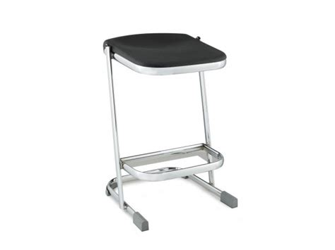 Heavy Duty Stool by Heavy Duty Z Lab Stool 24 Quot H Seat Stools