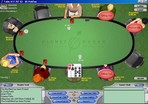 sejarah game poker  pertama agen poker idn terbaik