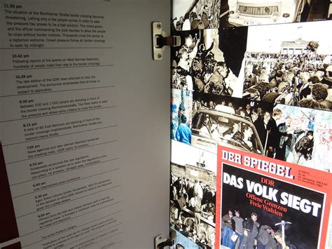 stasi state or socialist 0955822866 file exhibit on collapse of state socialism ddr museum eastern berlin germany jpg