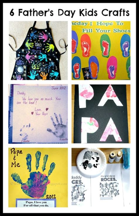 fathers day kid crafts 80 best images about fathers day on s