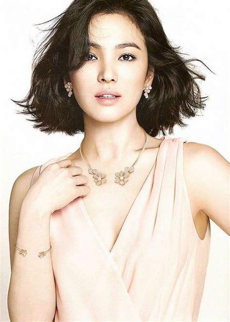 top 10 most popular korean actors in 2015 top 10 most popular korean actresses in 2015