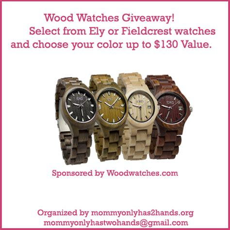 woodworking sweepstakes wood giveaway ends 03 05 dividing by