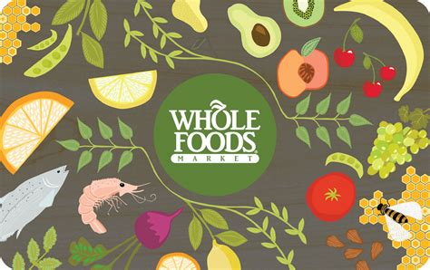 Gift Cards Whole Foods - jill visit whole foods market gift cards 2013 jill visit