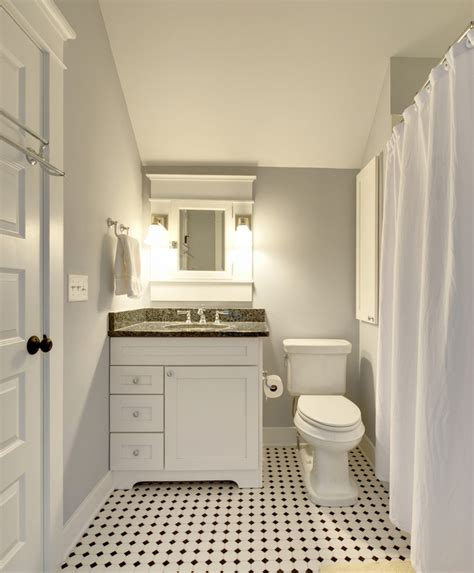 Guest Bathroom Ideas by Guest Bathroom Decorating Ideas Decosee Com