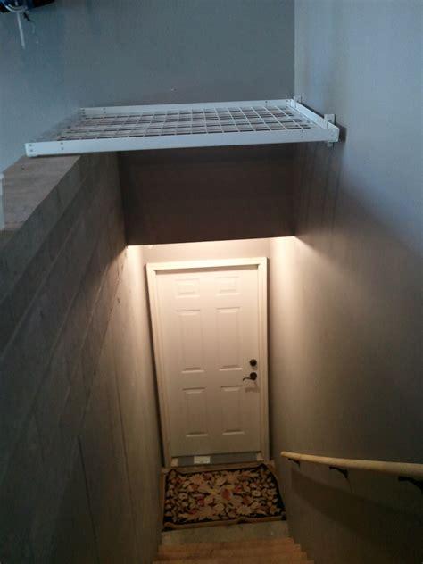 Overhead Door Wausau Garage Cabinet Door Ideas Home Best Free Home Design Idea Inspiration