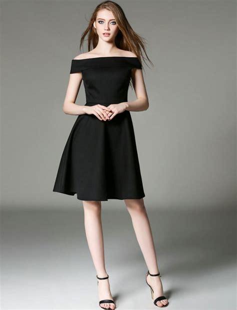 audrey hepburn little people 1786030527 1950s audrey hepburn inspired black dress