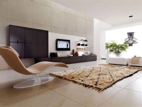 spacious living room living room design ideas 26 beautiful unique designs