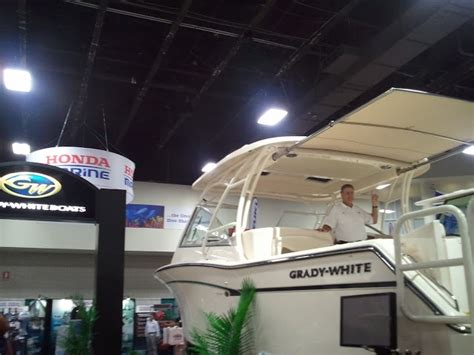 grady white fort lauderdale boat show 28 best cool boating gear and accessories images on pinterest