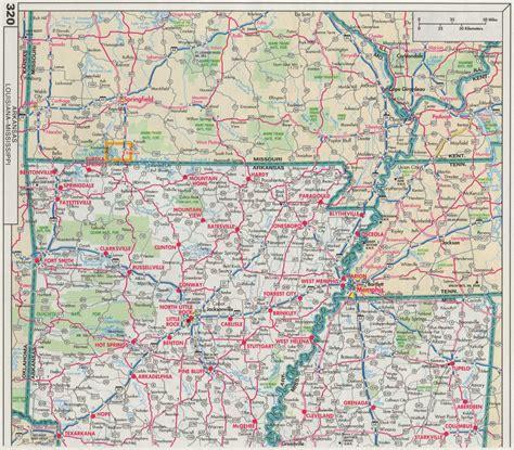 printable louisiana road map 89 printable arkansas road map mississippi road map