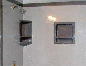shower wall panels and tub surrounds walk in showers