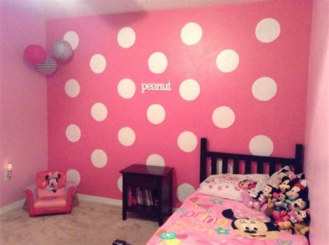 minnie mouse bedrooms 23 best minnie mouse baby room images on pinterest