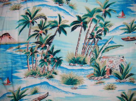 vintage hawaiian pattern vintage hawaiian pattern www imgkid com the image kid
