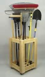 Garage Storage For Garden Tools 1000 Ideas About Garden Tool Storage On Sheds