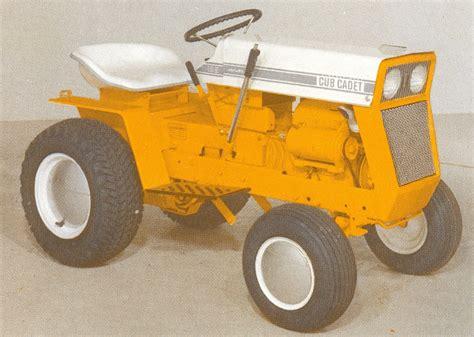 international cub cadet  tractor construction plant wiki fandom powered  wikia