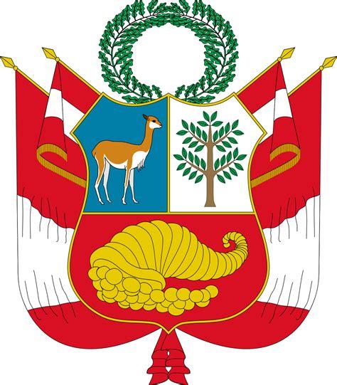 imagenes bandera de los pnp escudo del per 250 wikipedia la enciclopedia libre