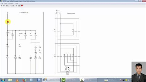 3 phase wiring diagram forward 38 wiring diagram