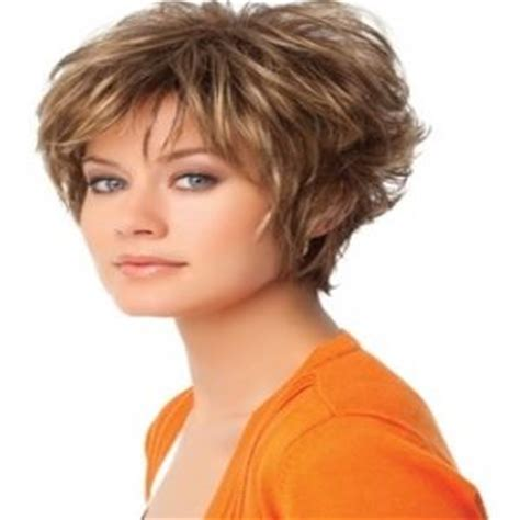 wedge hair cuts that look like a ducks tail 57 best images about short wedge haircuts i like for round