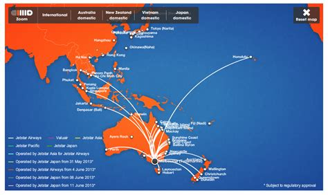 redeem qantas points  jetstar flights point hacks