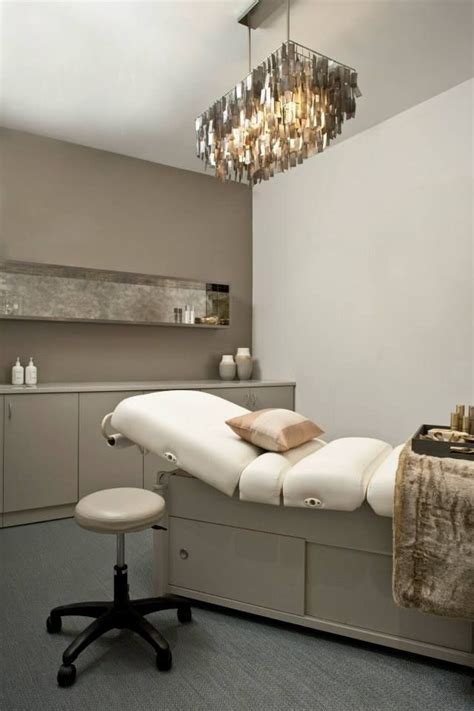 spa room 25 best ideas about treatment rooms on pinterest spa