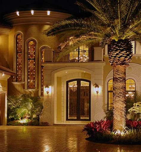 celebrity home addresses 1000 ideas about celebrities homes on pinterest