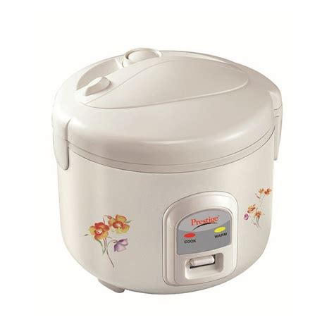 Rice Cooker 1 prestige rice cooker prwcs 1 2 litre kitchenwarehub