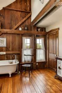 Www Bathroom Design Ideas 35 rustic bathroom design ideas rural barns outfit fresh