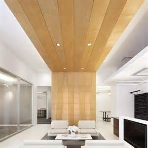 False Ceiling Designs For Hall Popular False Ceiling Design Choice Bolls