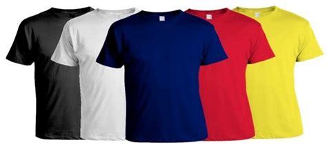 Kaos Gildan Softstyle Colour 63000 Warna Original S M L Cl toko kaos polos gildan softstyle original murah grosir
