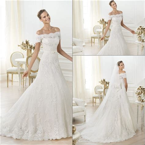 Bridal Gown Designers by Bridal Wedding Gown Collection For Stylish