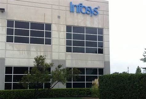 infosys plano office former infosys office photo