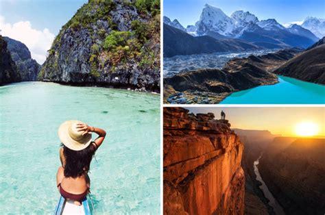 gap year  travel ideas  boost  job offers daily star