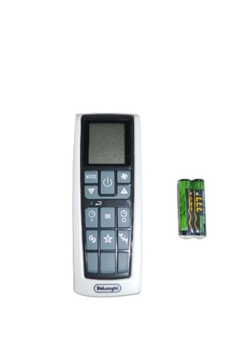 delonghi pinguino pac we 112 214 ko eco mobiles klimager 228 twe 112 klima eek a ebay