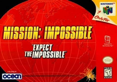 emuparadise n64 roms mission impossible usa rom n64 roms mission impossible