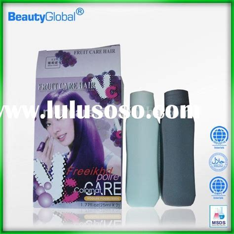 anti allergy chemical free hair planet organic hair dye planet organic hair dye