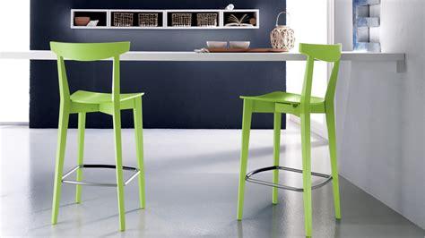 sgabelli scavolini mid 236 sedie e sgabelli scavolini centro mobili