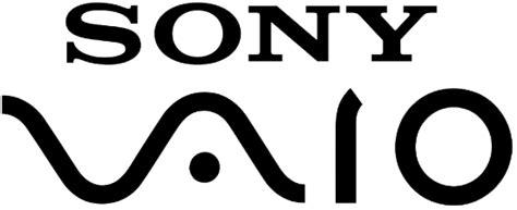 Kaos Sony Vio Logo Keren desember 2012