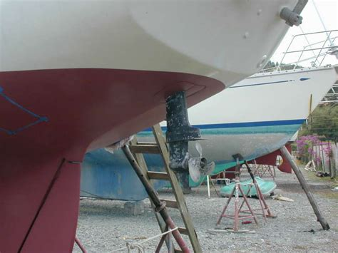 sailboats with outboard well sailboats with outboard motor well impremedia net