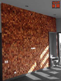 Tekstur Bps great wood looking porcelain tile from ceramica sant