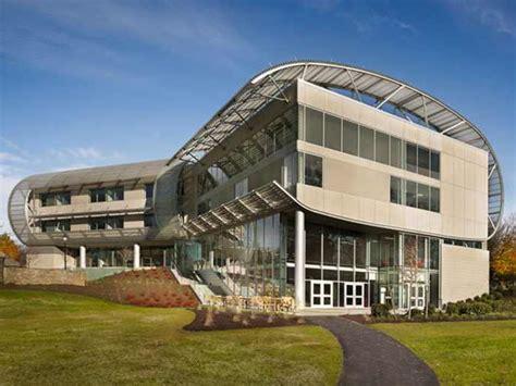design center philadelphia university interior partitions photo album slide show philadelphia